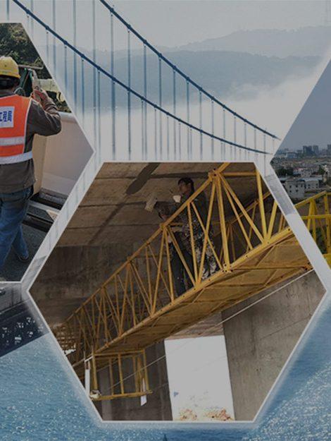 创新型桥梁施工设备生产厂家